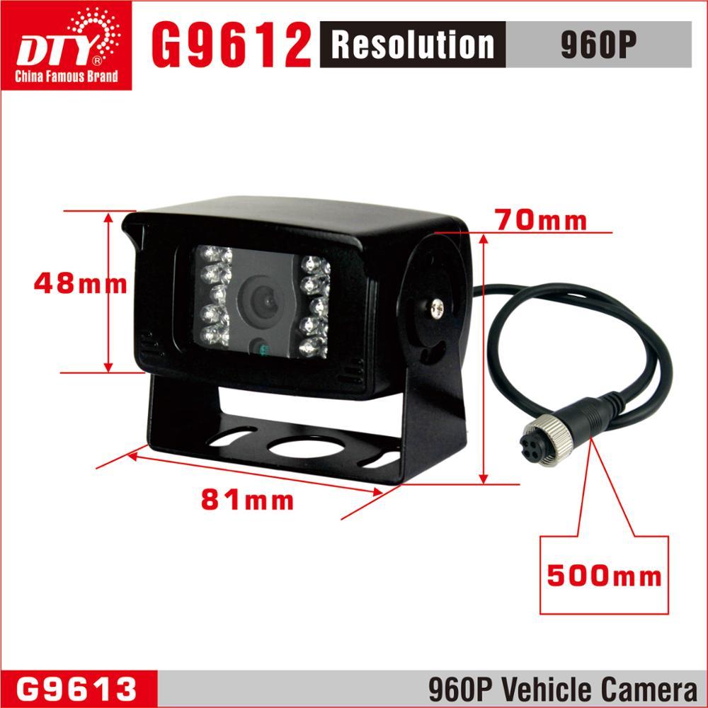 G9612()4.jpg