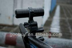 2013 china hd 1080p helmet sport action camera/waterproof