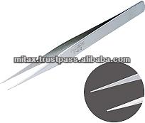HOZAN P-876 Low-cost smart tweezers