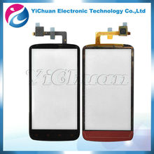 G18 Touch Screen digitizer For HTC replacement