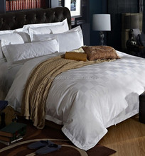Hotel Bedding sets White Bed Sheet/Duvet cover /pillow case