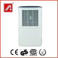 Top quality auto humidistat control best sale in European101EE frigidaire dehumidifier