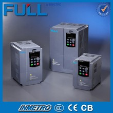 3 phase 5kw High frequency inverter,power converter