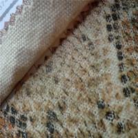 Hot-selling bag fabric,bag material for making travel bags DG0451