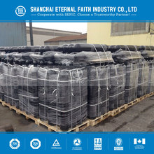 Medical Top Qualitg ISO165 9L Argon Gas Cylinder