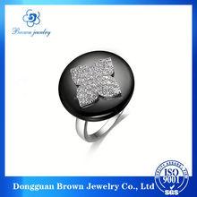 sapphire rings wholesale models