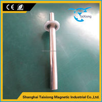 Large supply updated cheapest strong ceramic bar magnets for sale
