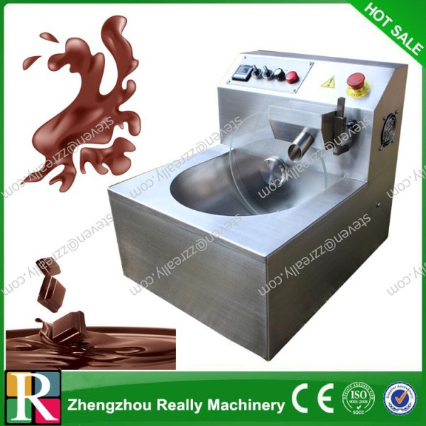 Chocolate Tempering Machines For Sale Tempering Machine For Sale