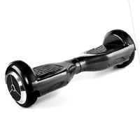 Rocking Skateboard with 2 Wheelers Hoverboard Self Balance Scooter Dhl Paypal