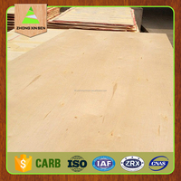New product cheap finnish birch plywood