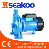 SEAKOO clean water centrifugal pump CPM