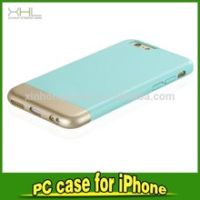 2 in 1 case for iphone 6 4.7,china mobile phone case