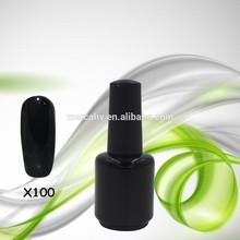 Top quality popular colors no uv the gel nail dryer