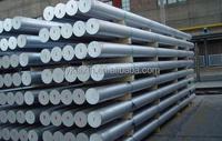 4340 steel production flow chart steel grade chart 4340 in stock jiangyin