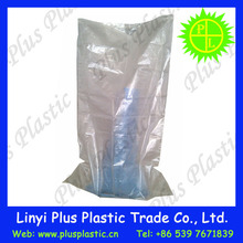 pp woven bags packaging washing powder, fertilizer,chemicals,high quality plastic woven packing bags