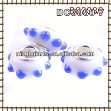 wholesale resin pendant lamp shoes fashion online christian jewelry