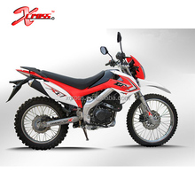 Chinese New Style cheap 250cc motorcycles 250cc Dirt Bike 250cc Motorbike 250cc Motocross 250cc off Road For Sale Leader250
