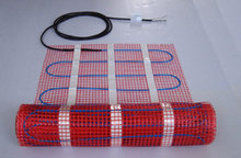 UL Highest quality railway cable,electrically warm blankets,copper cable jointing kit
