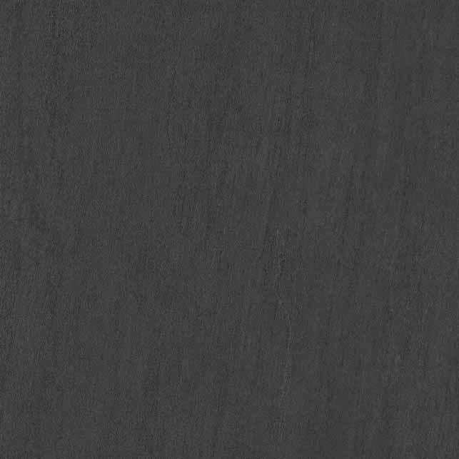 Concrete Black Quartz Sparkle Floor Tiles Outdoors - Buy Black ...