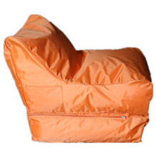 New designs giant outdoor beanbags for kids