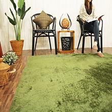 modern house design baby activity turkish silk carpet