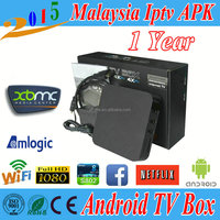 200 plus Malaysia Astro channels free Malaysia iptv can have a test 1/3/6/12 months with HDTV MyIptv Media Player Android Box