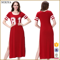 Models casual dresses for girls Long style dresses Dresses new fashion 2014