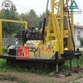 OFERTA!DLX serie hidráulica maquinas de perforación diamantina!