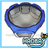 pet supply wholesale Fabric portable dog tents Pet Play Pens