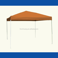 army tent used folding gazebos tents for events