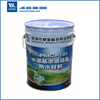 PMC-101 Cement-based Capillary Crystalline water based acrylic for coating