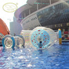 2014 HOT SALE Inflatable Water Roller from Direct Supplier