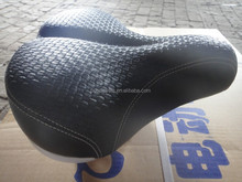 China Hot Sale Bicycle Saddle High Quality and Low Price Comfortable Bicycle Saddle