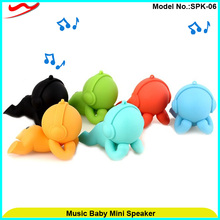The music baby / 2015 innovative products for import
