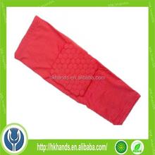 sport protector knee pad basketball