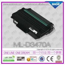 ASTA Compatible Toner Cartridge ML-D3470A For Samsung ML-3470D/3470ND/3471ND
