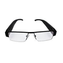 720P camera eye glasses video glasses