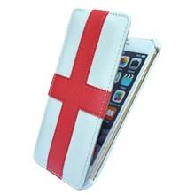 Novedoso diseño de accesorios para teléfonos inteligentes, carcasa dura personalizada para teléfonos