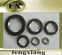 Washer Assortment High Strength Hardened High Carbon Steel Flat Washer ISO DIN 6916/9021 Plain Washer