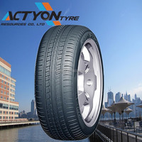 Hot sale chinese quality discount car tires
