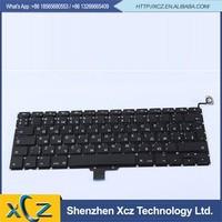 13.3inch mini MC374 keyboard of laptops for macbook MC375