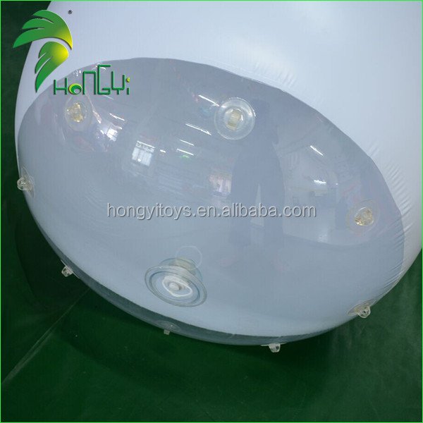 inflatable light (6).jpg