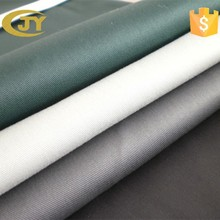 "100% polyester poly/cotton twill fabric 21s*21s 108*58 58/60"" 190GSM"