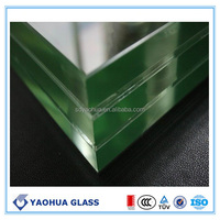 made in china stained glass laminated glass suppliers