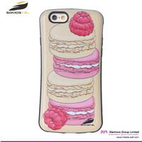 [somostel] sublimation phone case custom cover for samsung galaxy j7 mobile covers for galaxy s5 case fundas para celulares