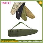 Coldre de ombro militar tático coldre de ombro com quatro sacos de revista Cheap Tactical paintball arma longa saco