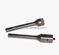 Ultrasonic machine horn of high quality