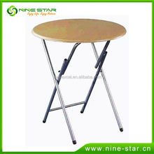 FACTORY DIRECTLY!! Top Quality stainless steel side table with competitive offer