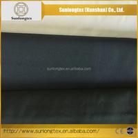 60S*50D(T400) Yarn Count Woven Stripe Shirt Fabric