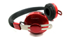 2015 YES-HOPE BT-1600 STYLISH WIRELESS BLUETOOTH HEADPHONES FOR KIDS WITH STEREO SOUND
